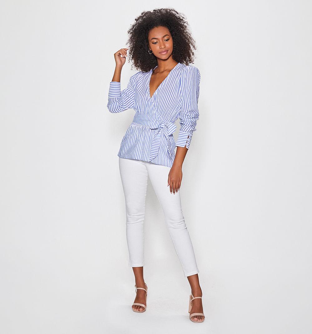 -stfco-producto-Camisas-blusas-AZULCELESTE-S171481-2