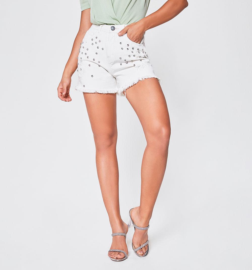-stfco-producto2-Shorts-natural-s103880a-01