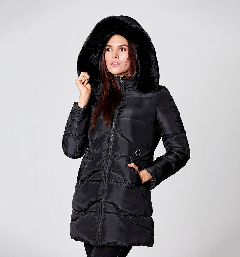 -stfco-producto-chaquetas-negro-s075776-1