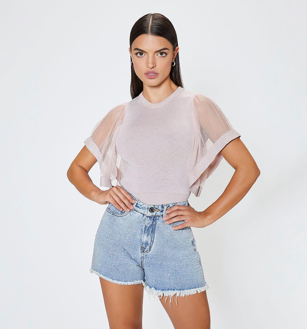 -stfco-producto-Camisas-blusas-OROROSA-S171052A-1