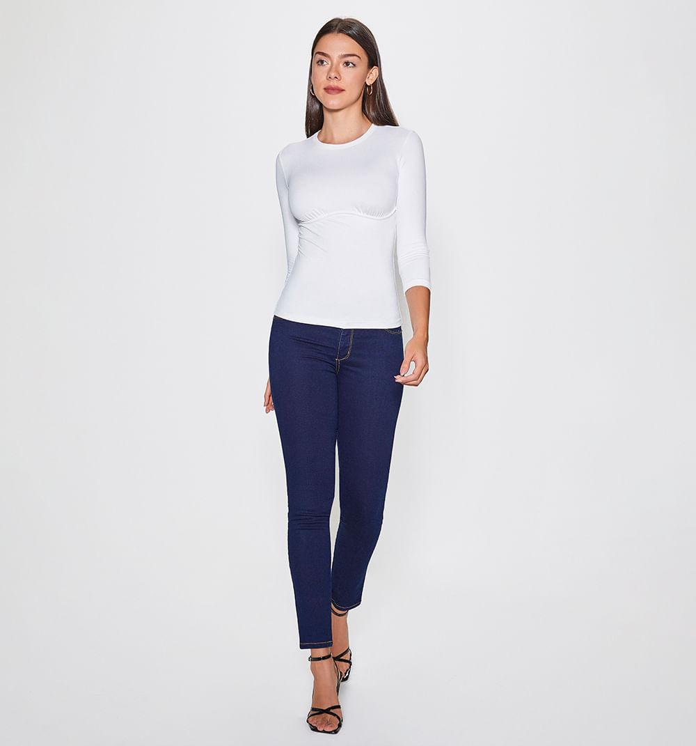 -stfco-producto-Camisas-blusas-NATURAL-S171868-2