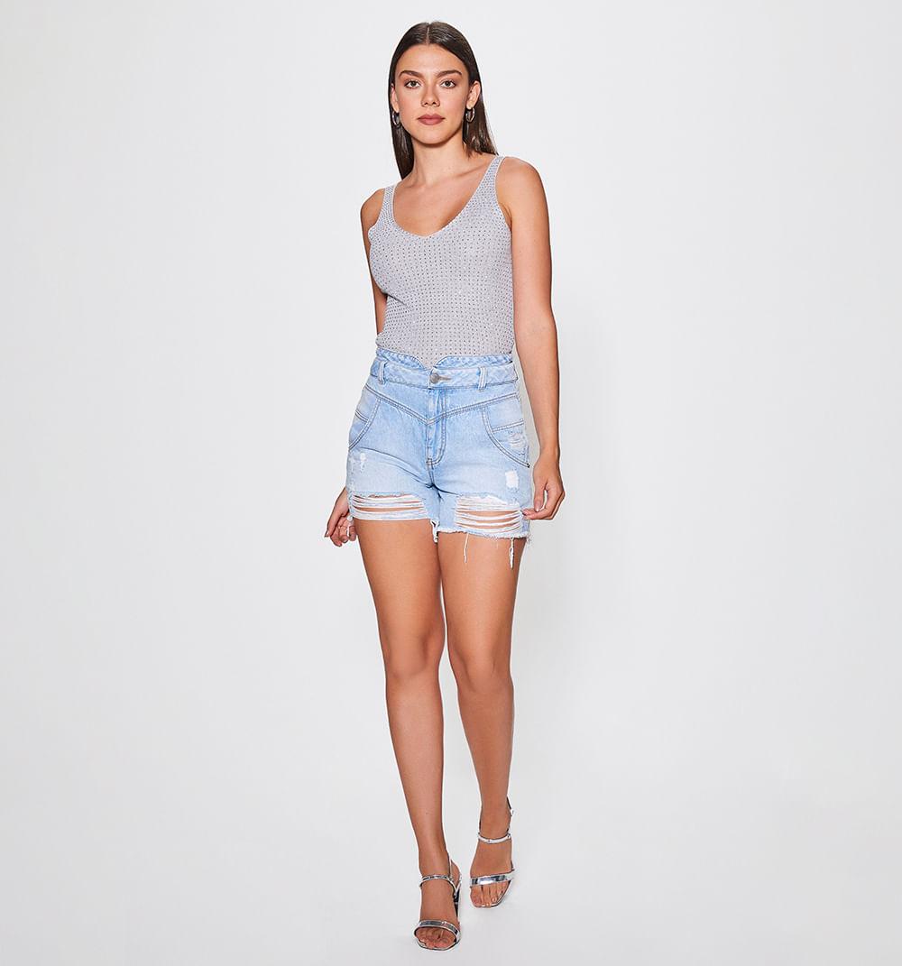 -stfco-producto-Camisas-blusas-GRIS-S170764A-2