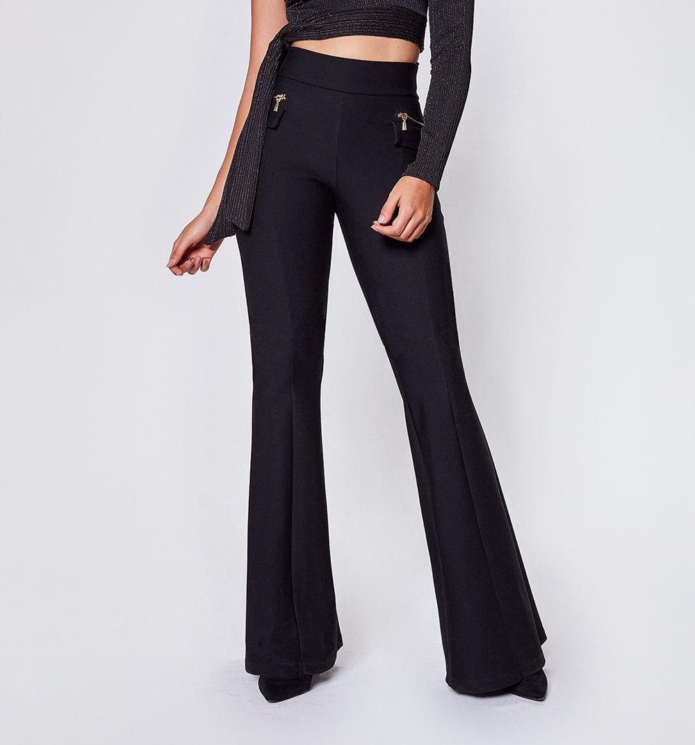 -stfco-producto2-Pantalonesyleggings-negro-S251830-01