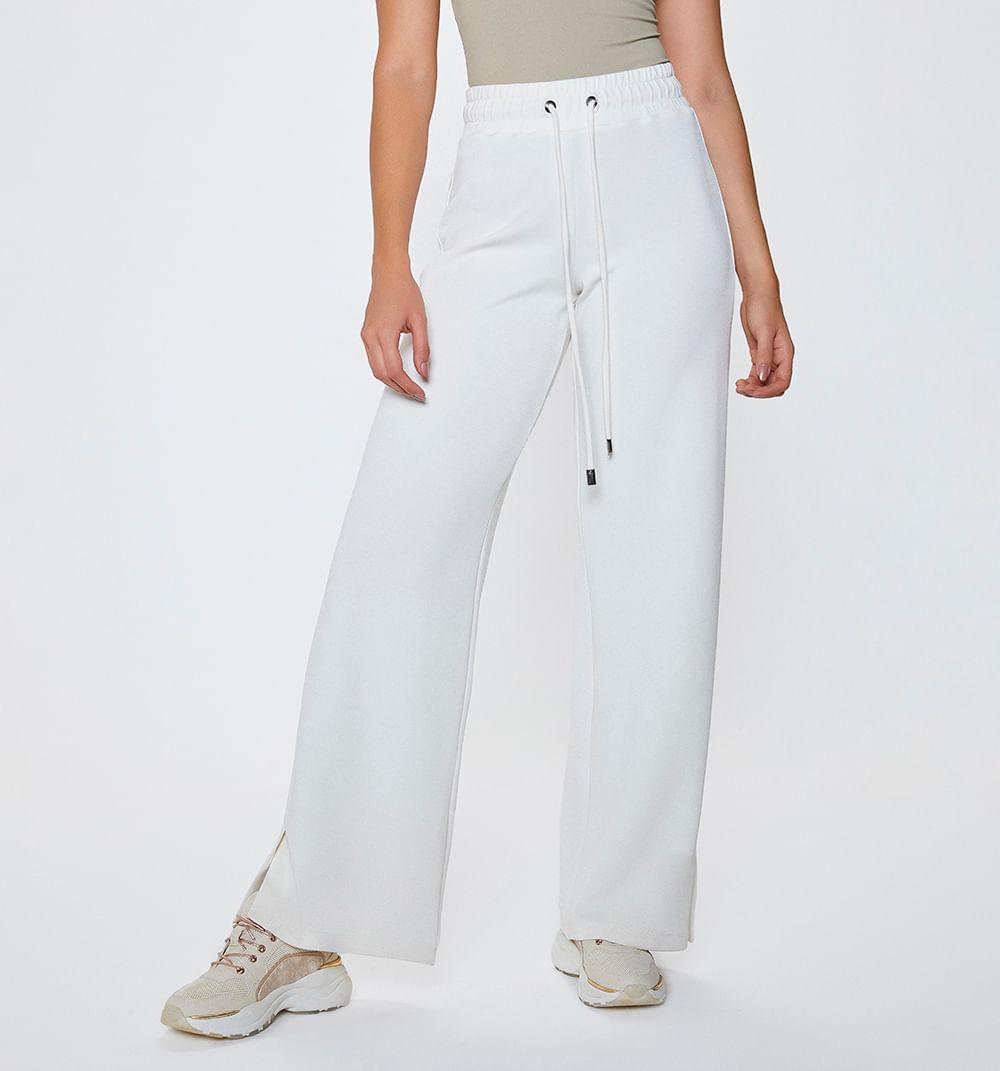 -stfco-producto-Pantalones-leggings-NATURAL-s028151a-1