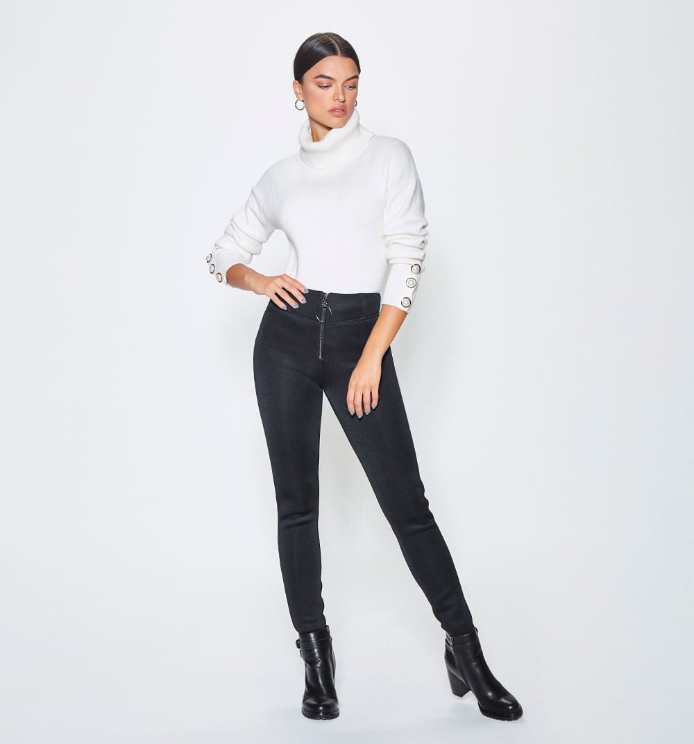 -stfco-producto-Jeggings-NEGRO-S251824-2