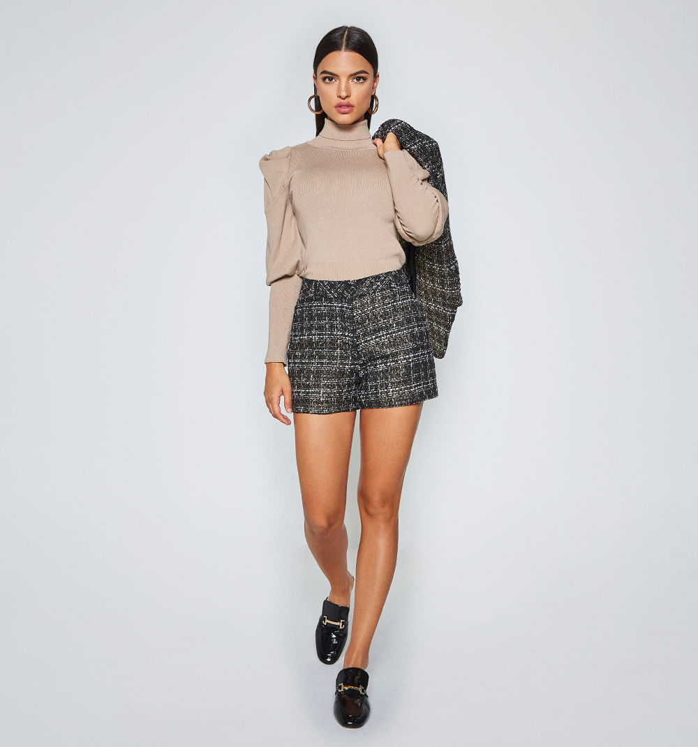 -stfco-producto-Shorts-NEGRODORADO-S103889-2