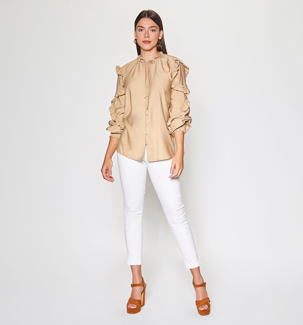 -stfco-producto-Camisas-blusas-BEIGE-S222786-2