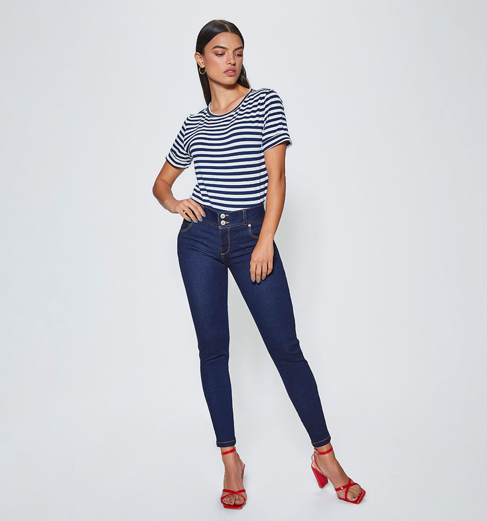 -stfco-producto-Ultra-Slim-Fit-AZULOSCURO-S138316H-2