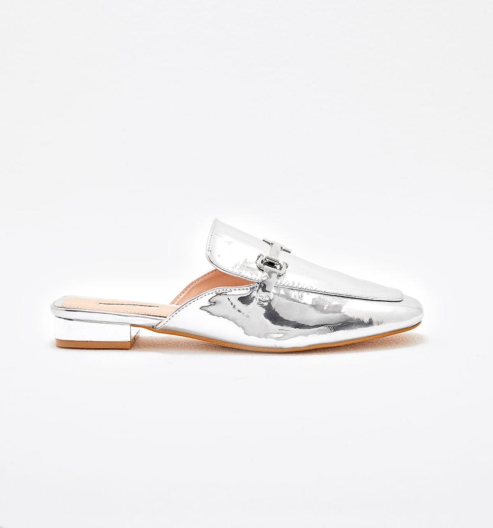 -stfco-producto-Zapatos-PLATA-S381117-1