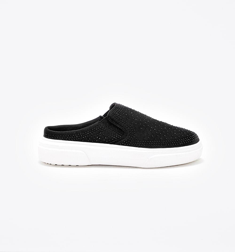 -stfco-producto-Zapatos-NEGRO-S381118-1