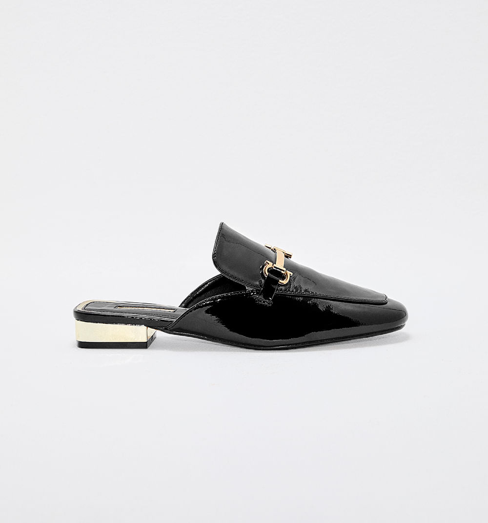 -stfco-producto-Zapatos-NEGRO-S381117-1