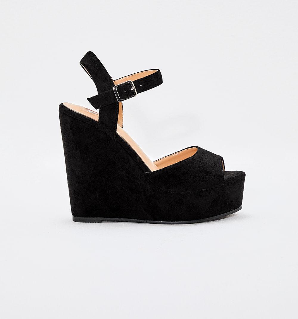 -stfco-producto-Sandalias-NEGRO-S162610-1