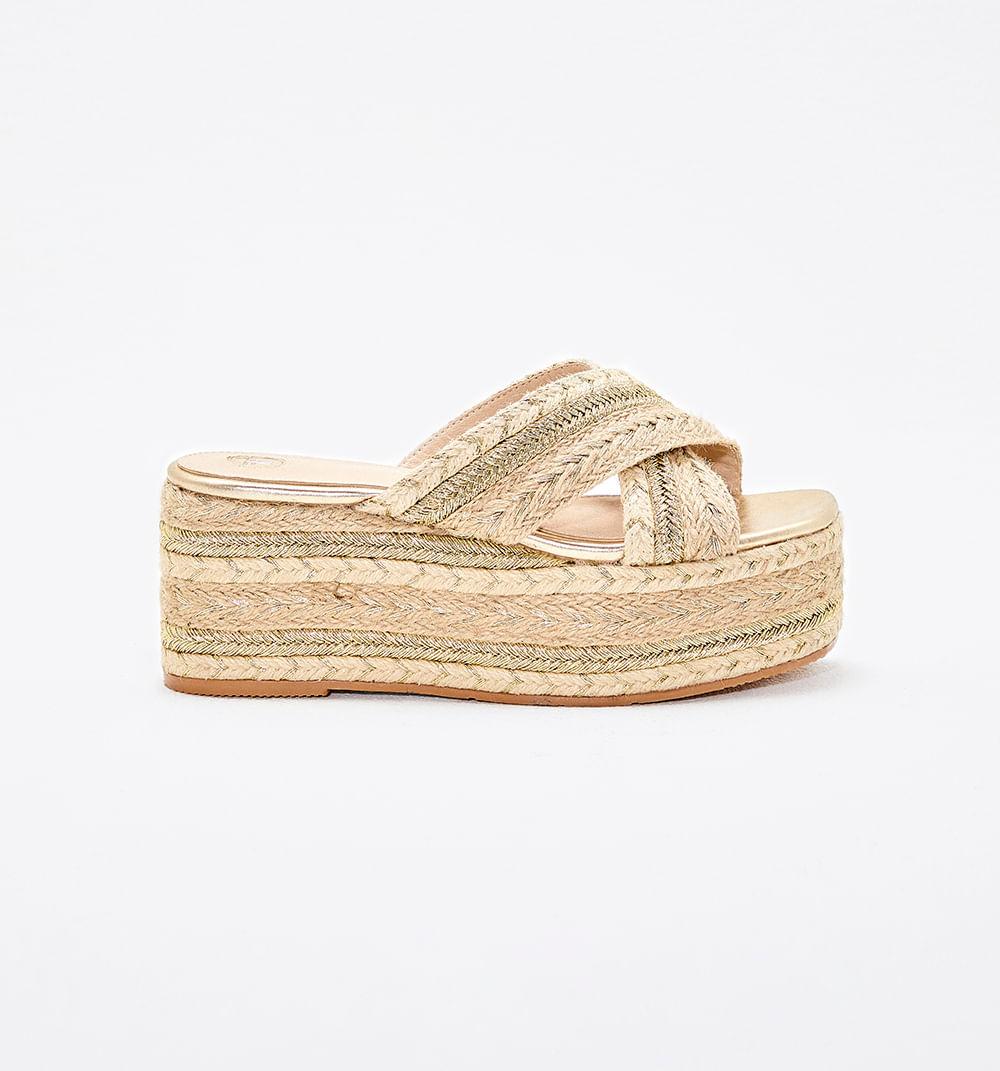 -stfco-producto-Sandalias-DORADO-S162606-1