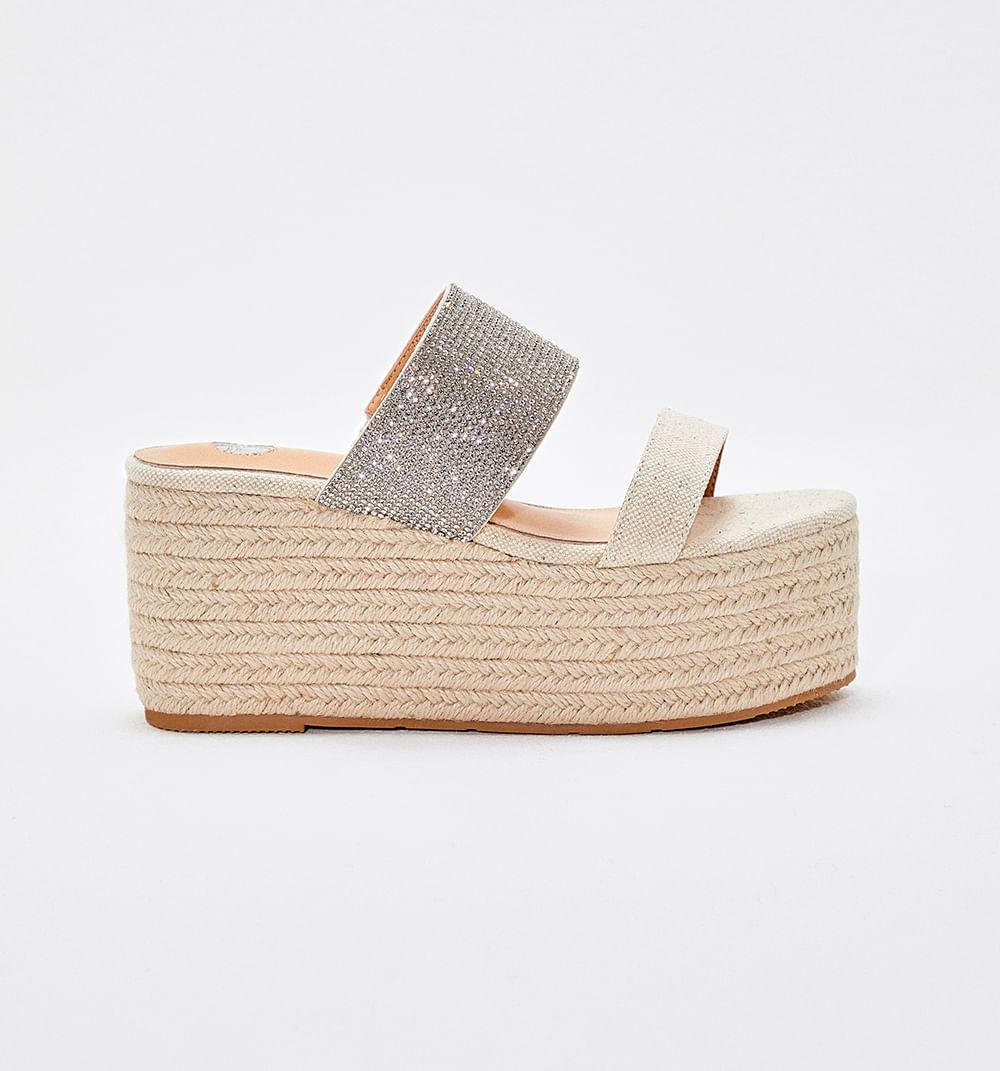 -stfco-producto-Sandalias-BEIGE-S162607-1