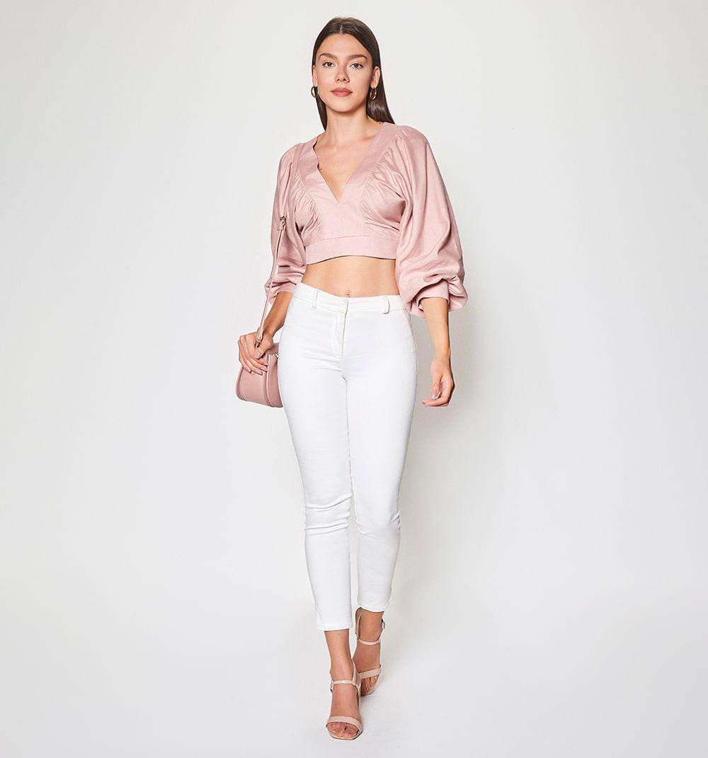-stfco-producto-Camisas-blusas-MAUVE-S171961-2-1