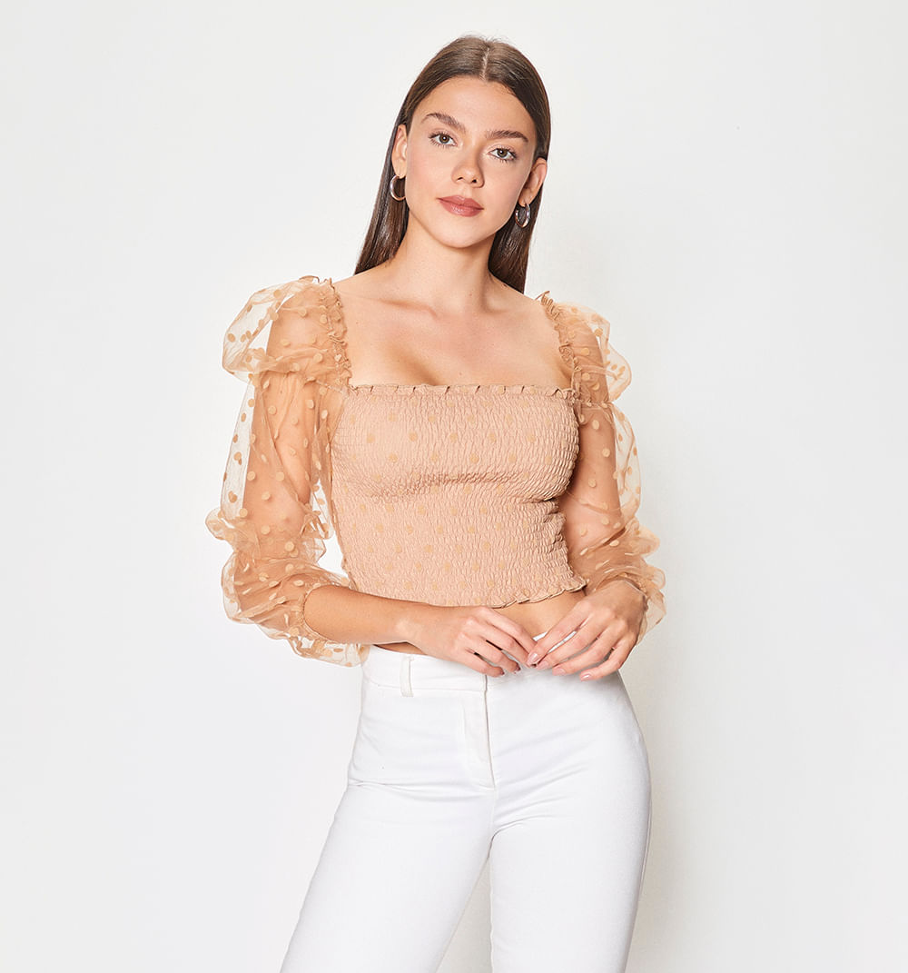 -stfco-producto-Camisas-blusas-BEIGE-S171706-1
