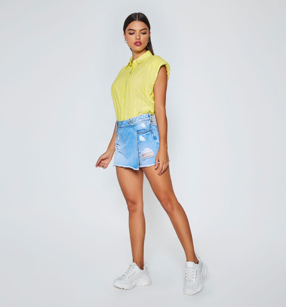 -stfco-producto-Camisas-blusas-AMARILLO-S171878B-1