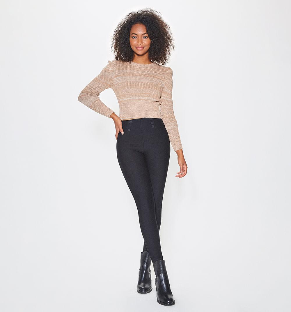 -stfco-producto-Pantalones-leggings-NEGRO-S251822-1