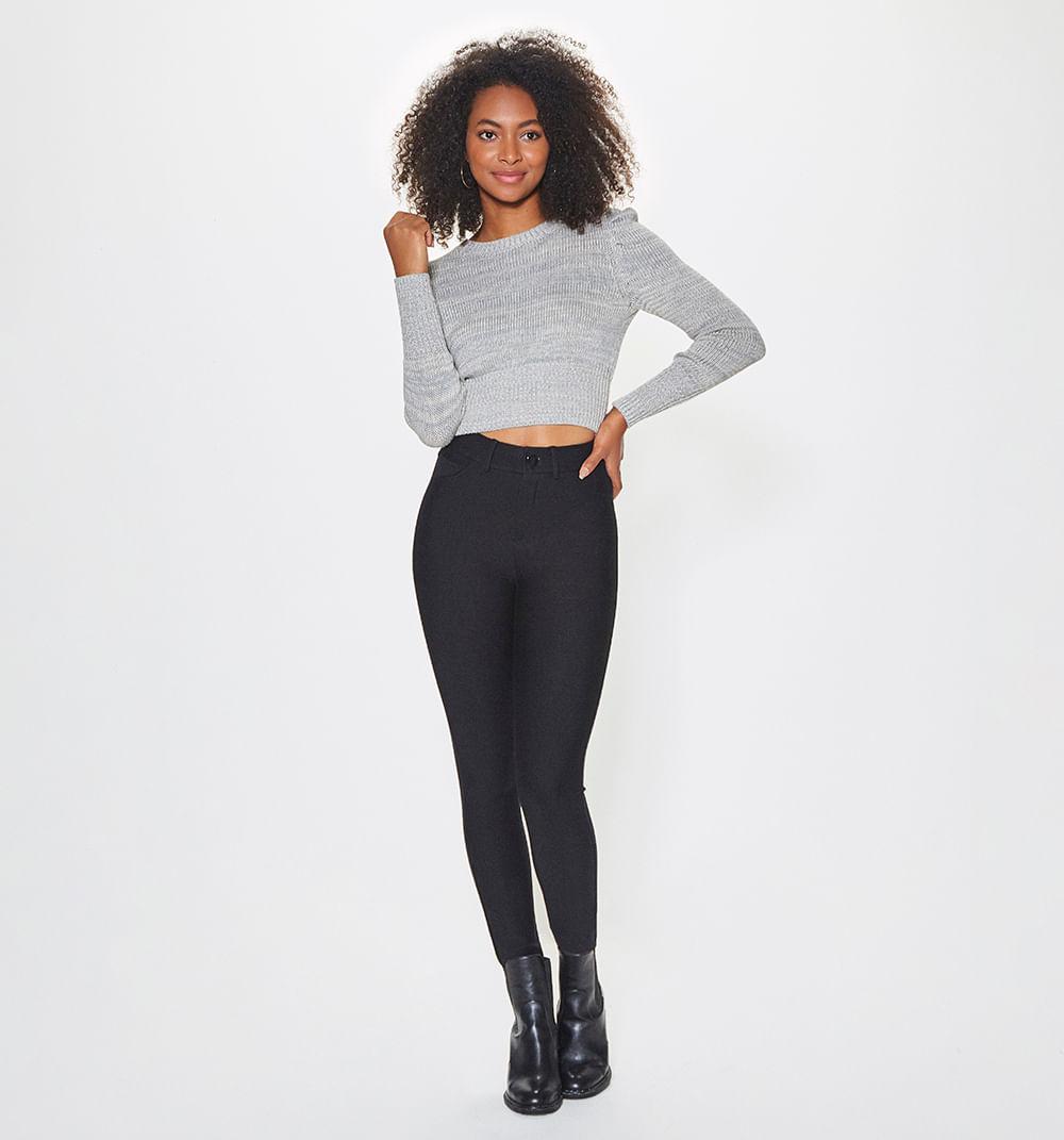 -stfco-producto-Pantalones-leggings-NEGRO-S251796-1