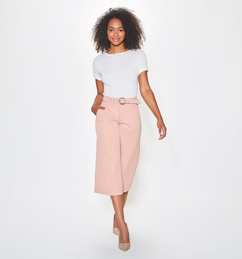 -stfco-producto-Pantalones-leggings-MAUVE-S028043-1