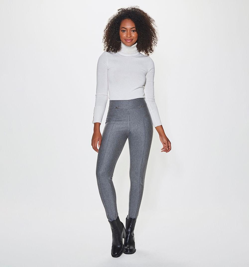 -stfco-producto-Pantalones-leggings-GRISJASPEADO-S251831A-1