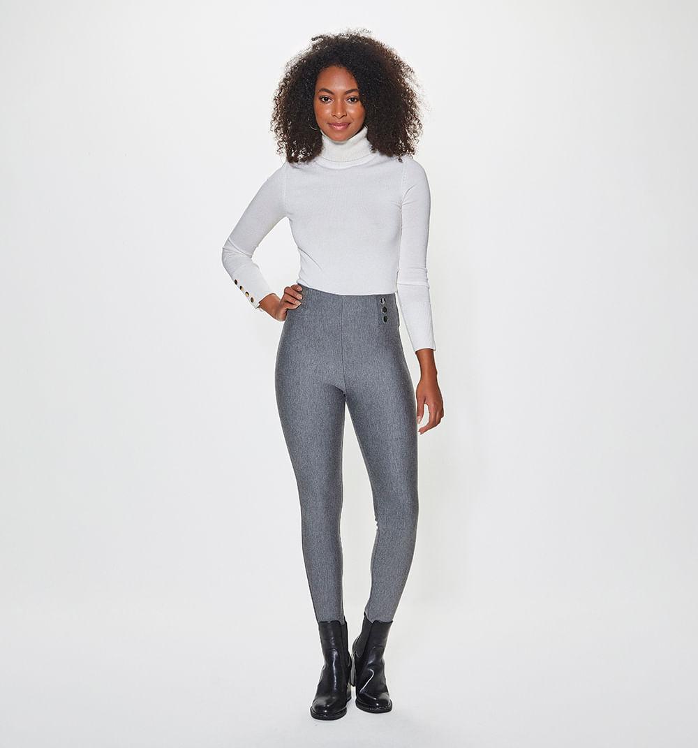 -stfco-producto-Pantalones-leggings-GRISJASPEADO-S251822A-2