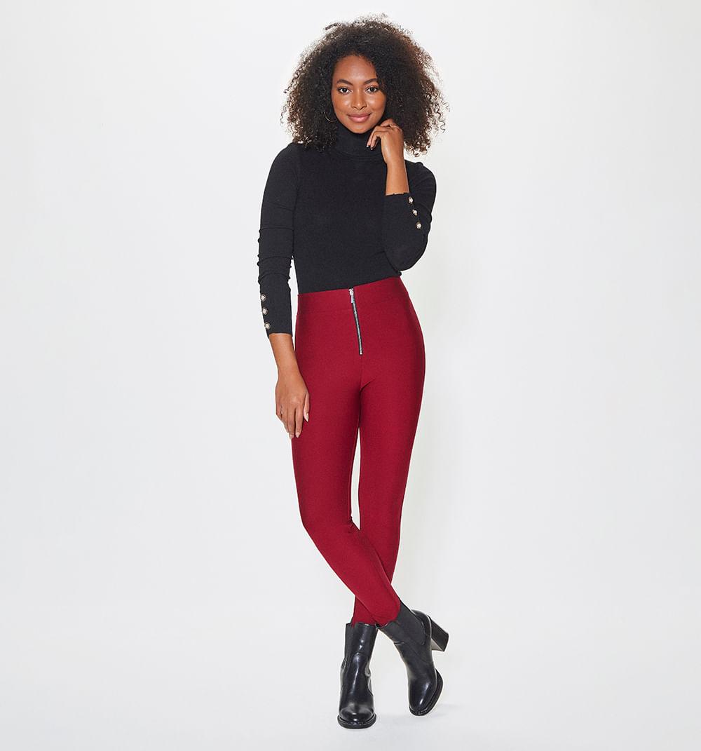 -stfco-producto-Pantalones-leggings-VINOTINTO-S251762A-1