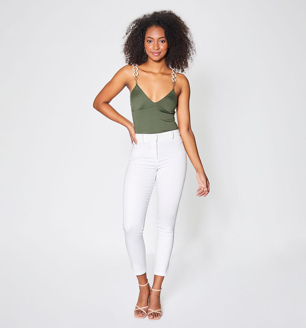 -stfco-producto-Camisas-blusas-VERDEMILITAR-S170771A-1