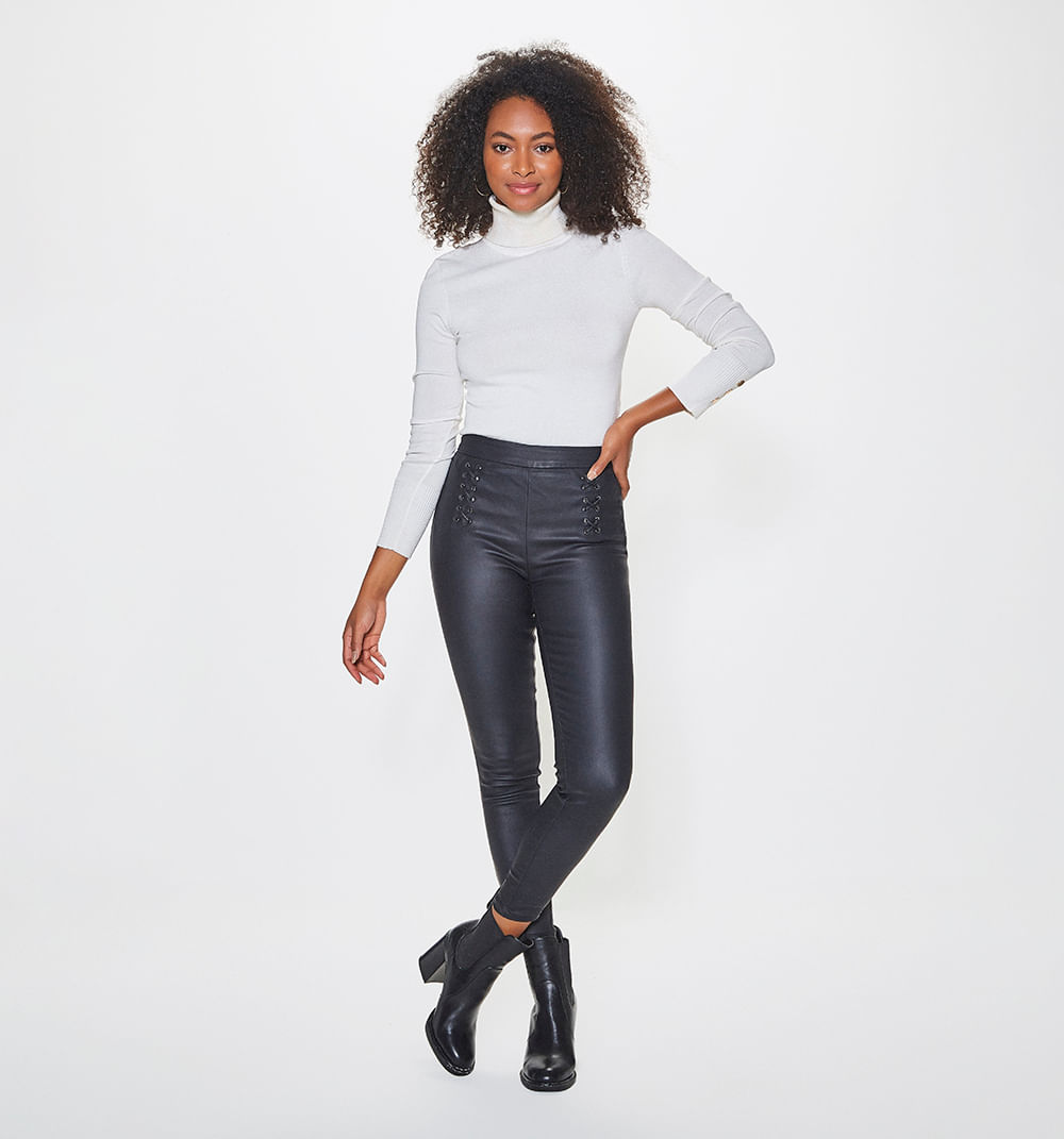 -stfco-producto-Jeggings-NEGRO-S139171-1