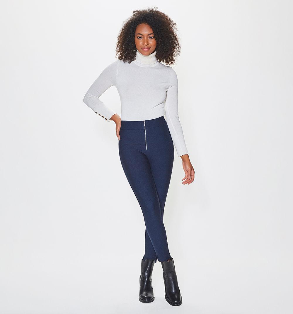 -stfco-producto-Pantalones-leggings-NAVY-S251762A-1