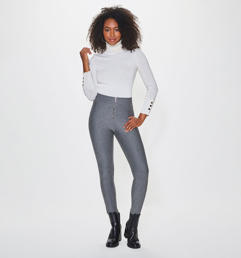 -stfco-producto-Pantalones-leggings-GRISJASPEADO-S251763C-1