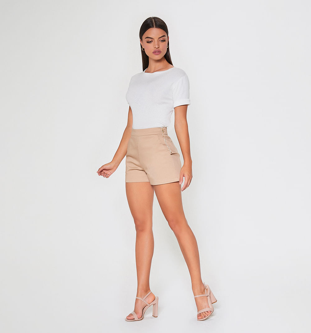 -stfco-producto-Shorts-beige-S103908-2