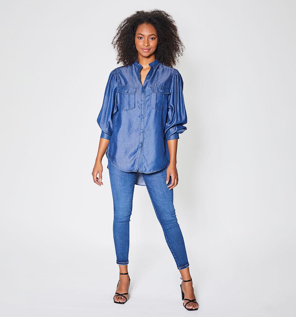 -stfco-producto-Camisas-blusas-AZUL-S222803-1