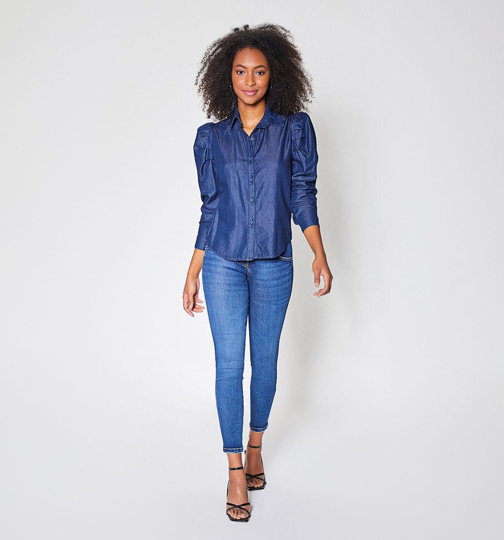 -stfco-producto-Camisas-blusas-AZUL-S171289-1