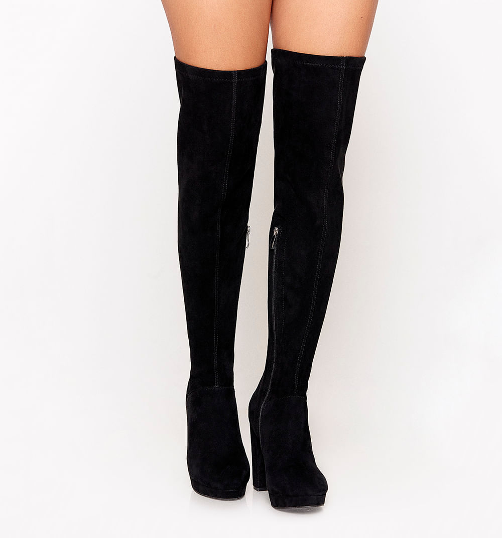 -stfco-producto-botas-negro-s084769A-1