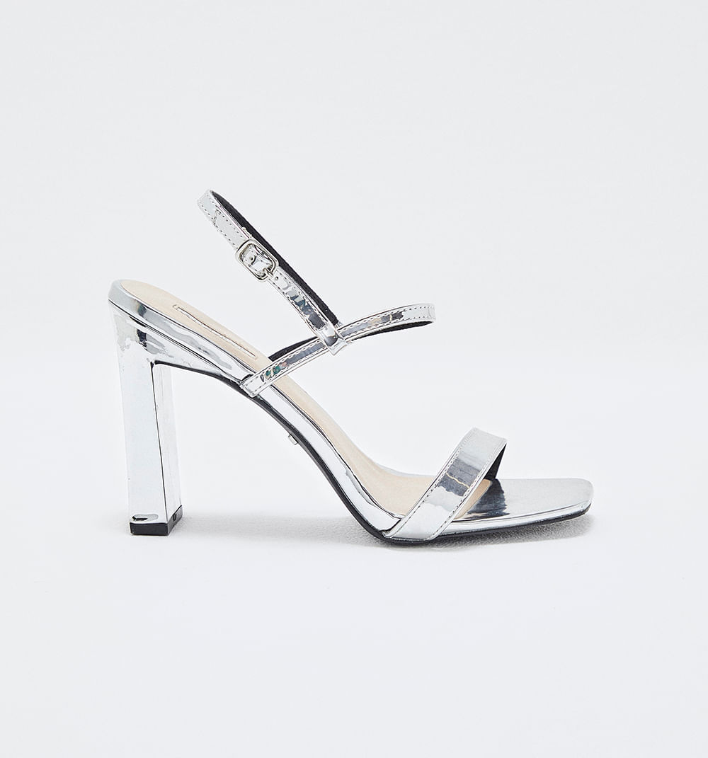 -stfco-producto-Sandalias-PLATA-s341962-1