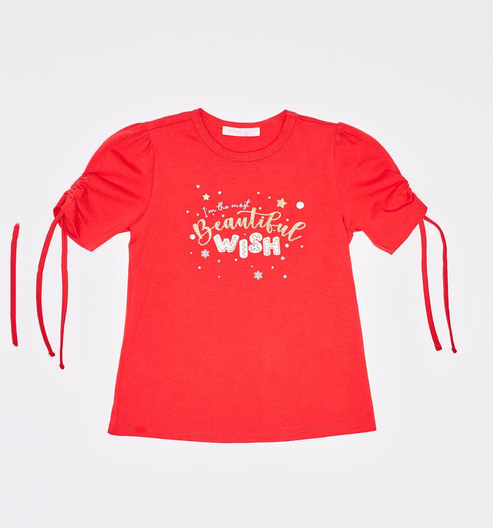 -stfco-producto-Camisetas-ROJOPRADA-K172051-1