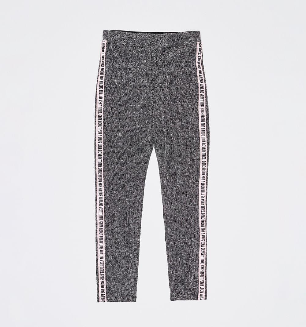 -stfco-producto-Pantalones-leggings-PLATA-K250167-1