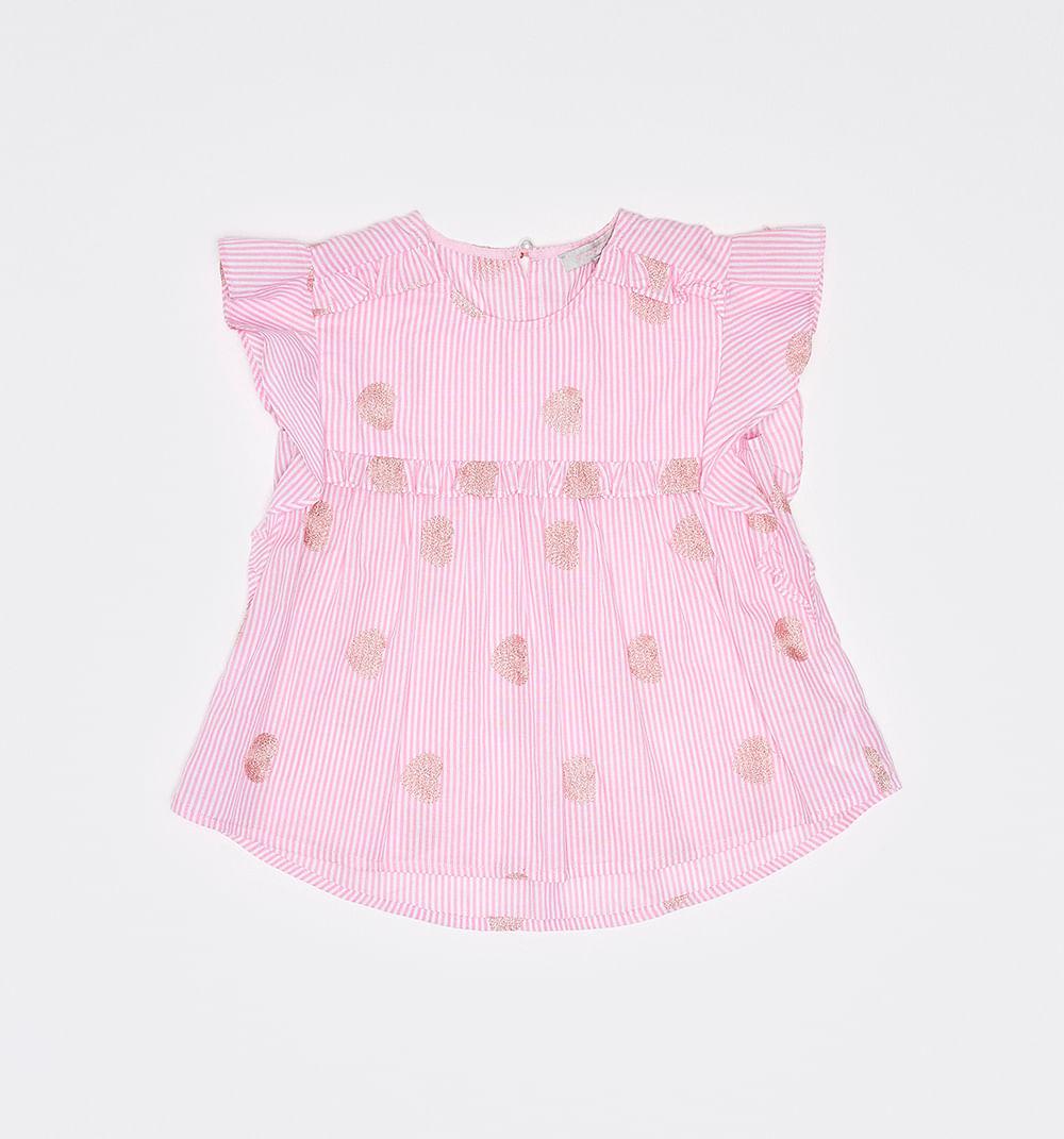 -stfco-producto-Camisas-blusas-NUDE-K171553-1
