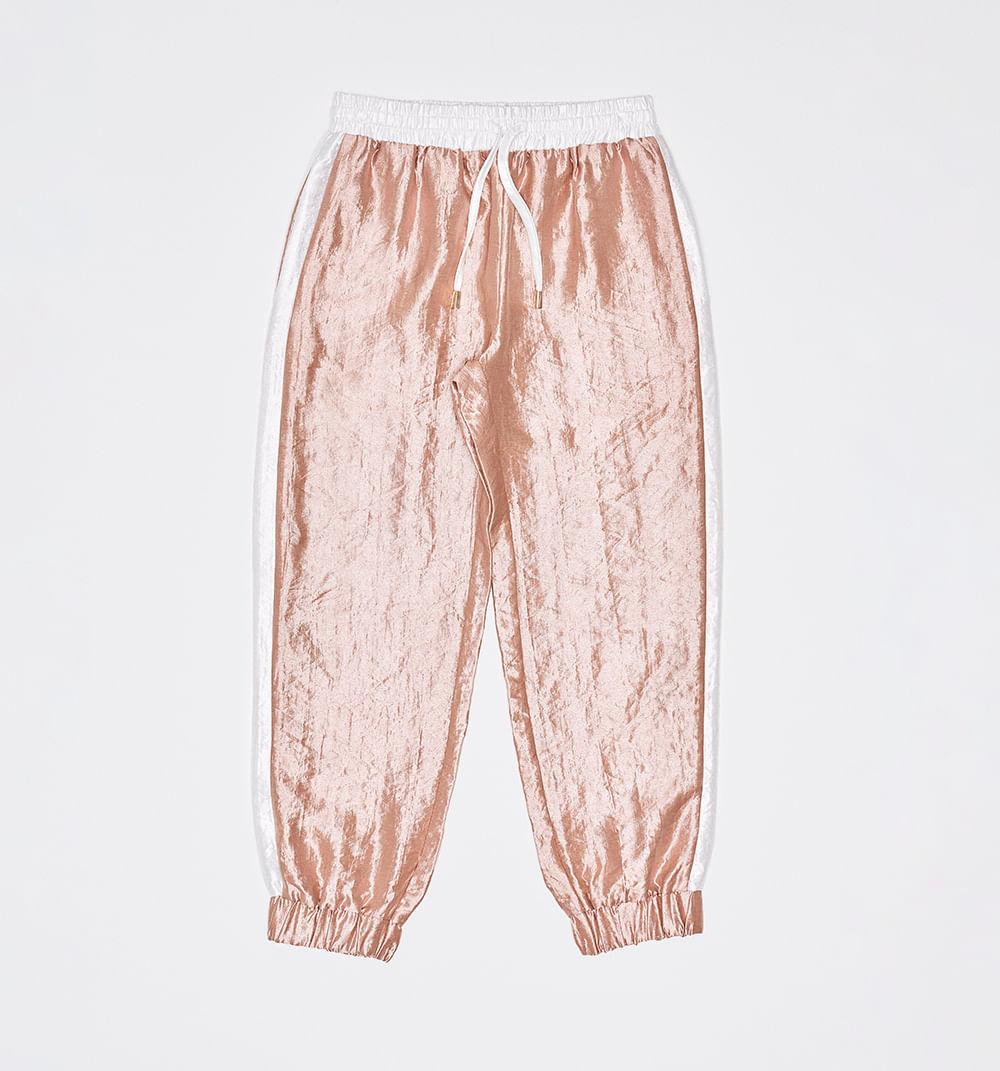 -stfco-producto-Pantalones-leggings-NUDE-K020223-1