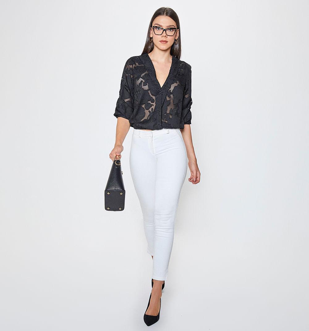 -stfco-producto-Camisas-blusas-NEGRO-S171166B-2