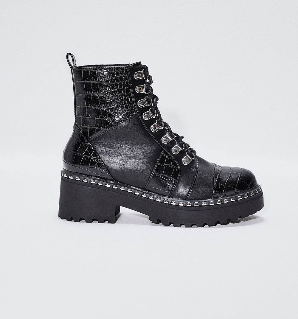 -stfco-producto-Botas-NEGRO-S084795A-1