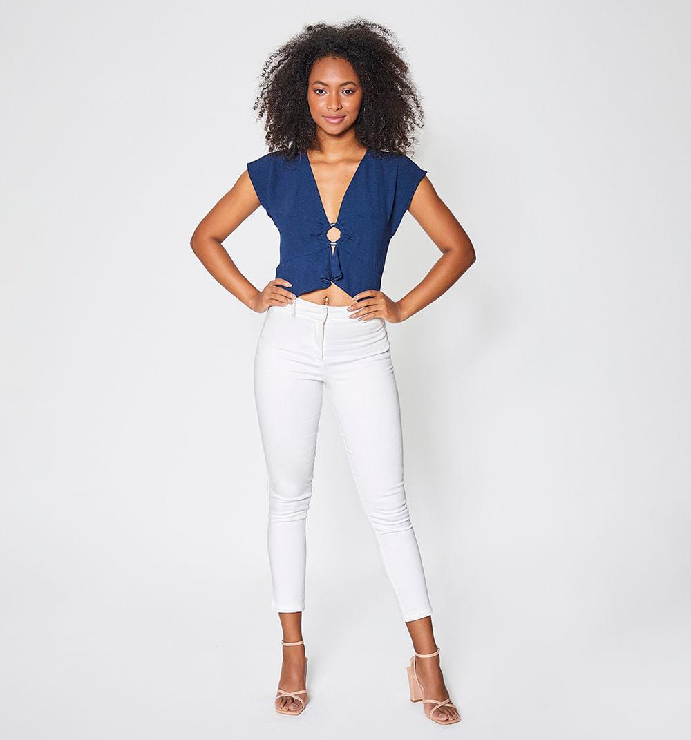 -stfco-producto-Camisas-blusas-NAVY-S170756-1