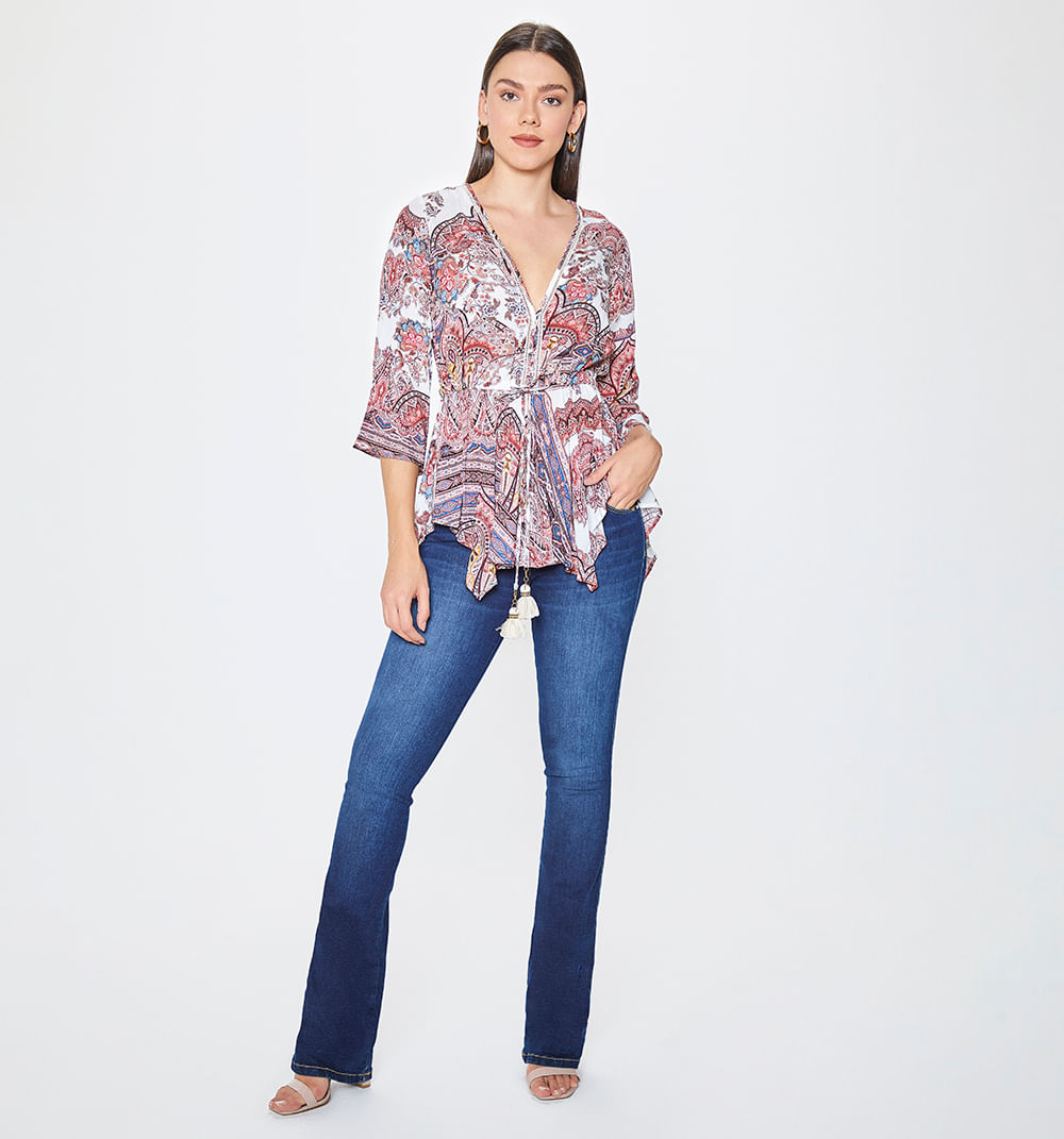 -stfco-producto-Camisas-blusas-NATURAL-S170888-2