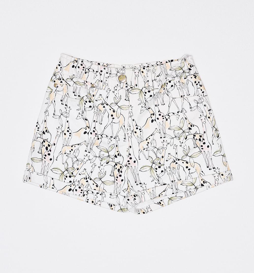 -stfco-producto-Shorts-NATURAL-K100260-1