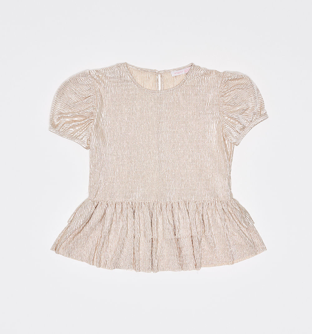 -stfco-producto-Camisas-blusas-CHAMPAÑA-K172052-1