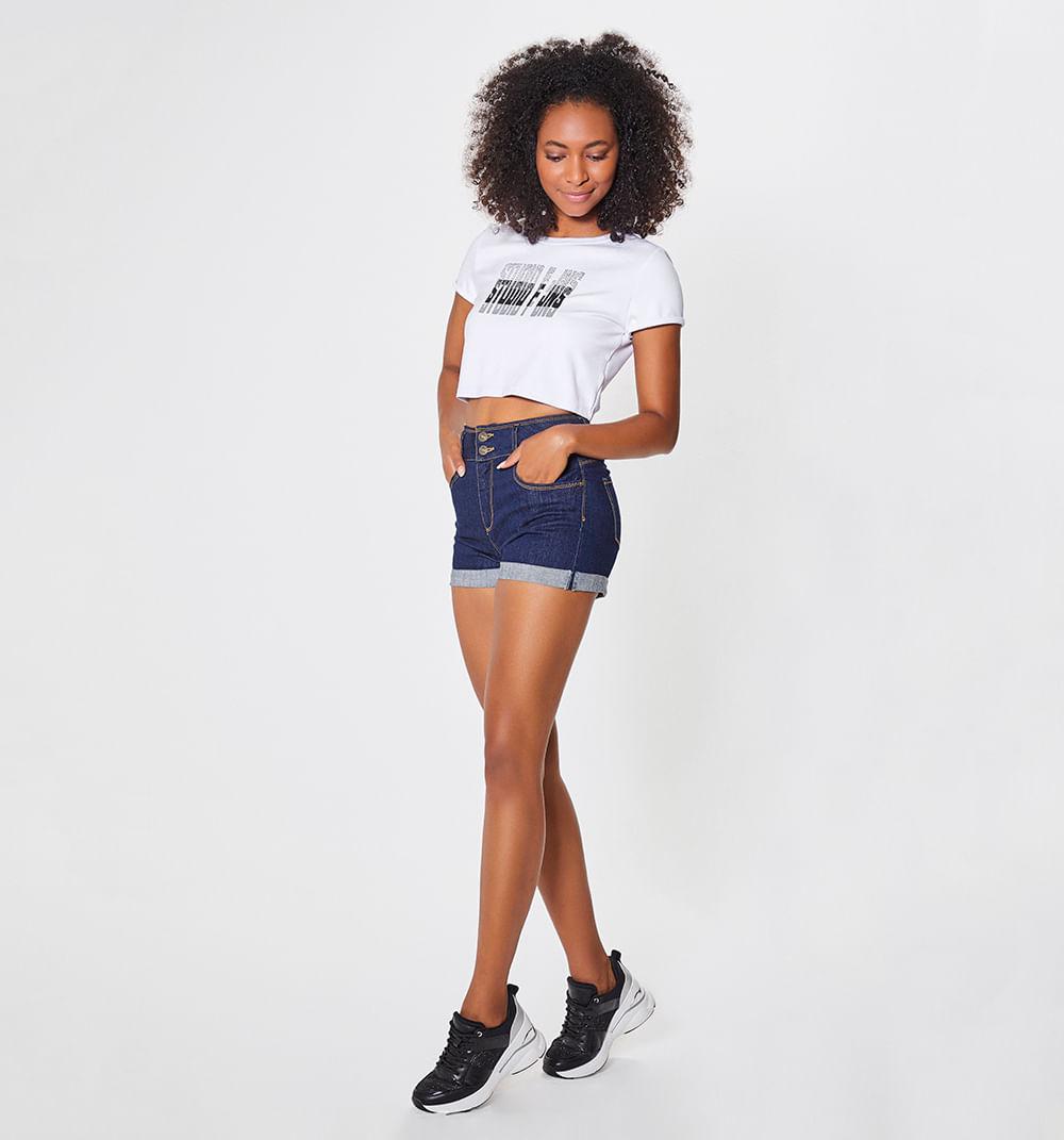 -stfco-producto-Camisas-blusas-BLANCO-S171646-2