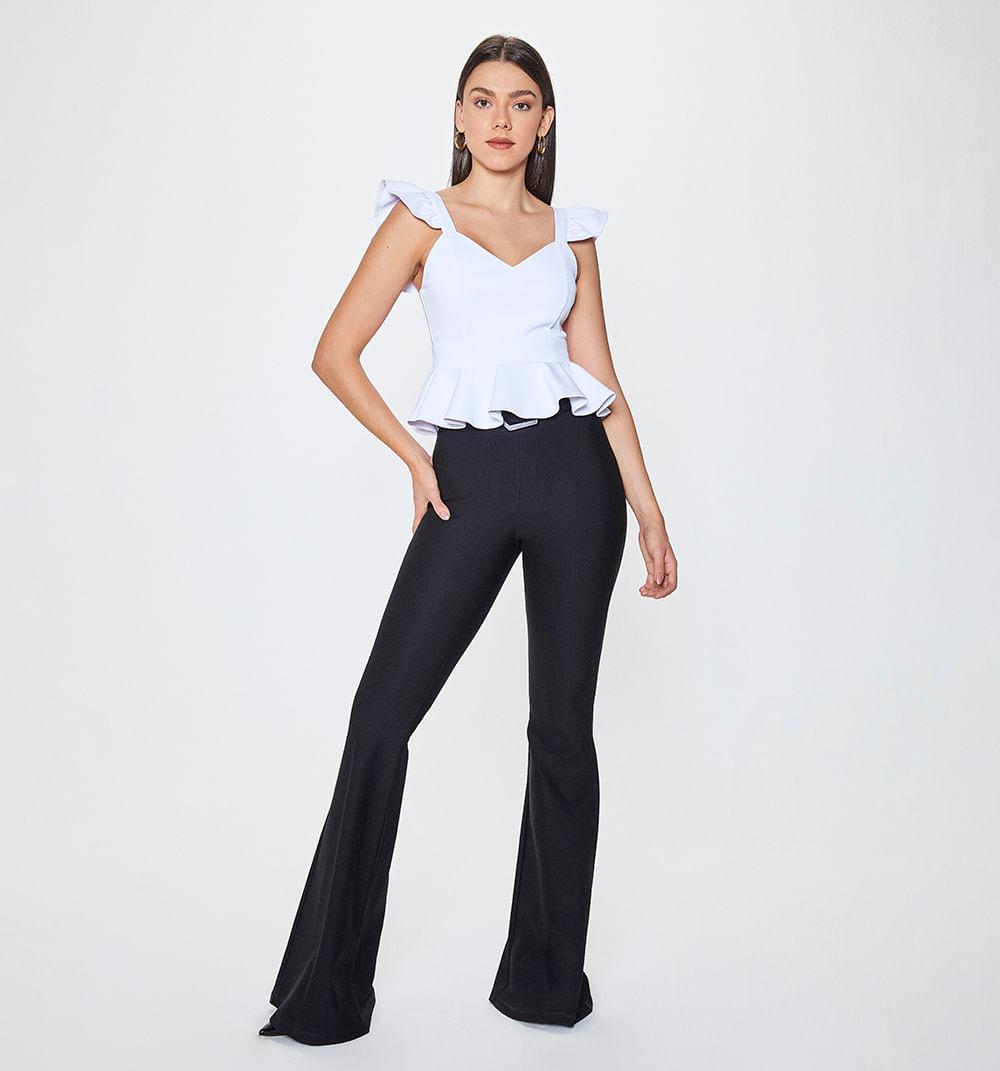 -stfco-producto-Camisas-blusas-BLANCO-S170427-2