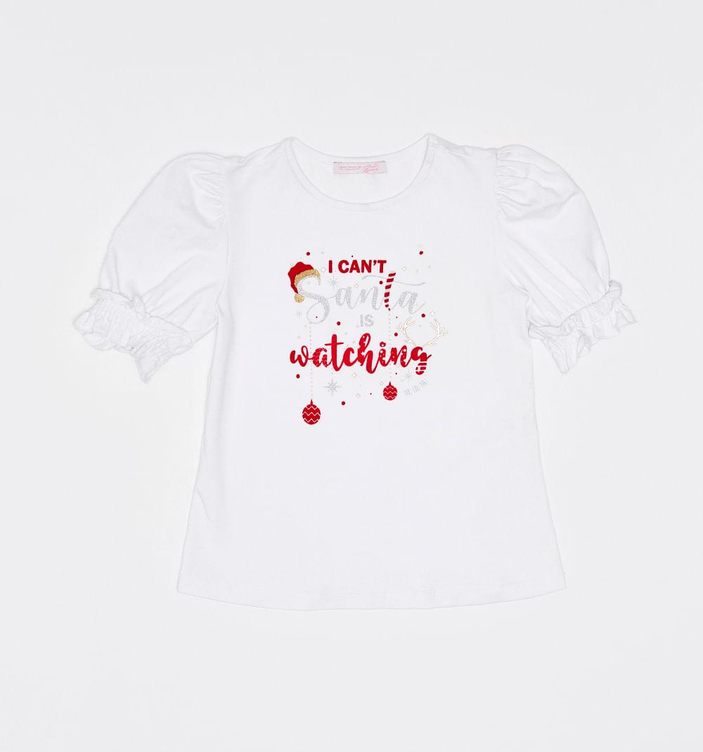 -stfco-producto-Camisetas-BLANCO-K172049-1