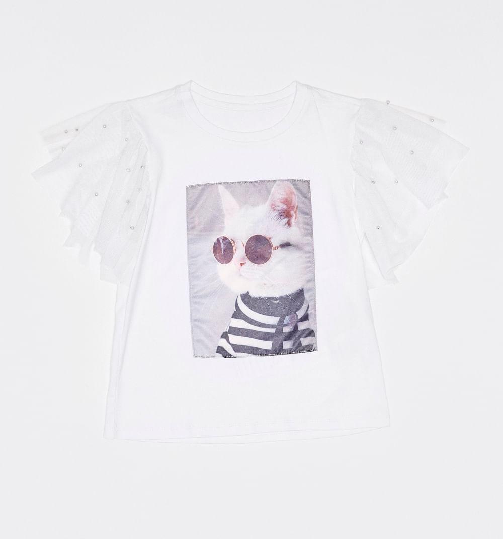 -stfco-producto-Camisetas-BLANCO-K171910-1